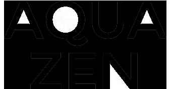 aquazen.png
