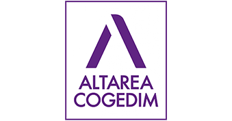 altarea cogedim.png