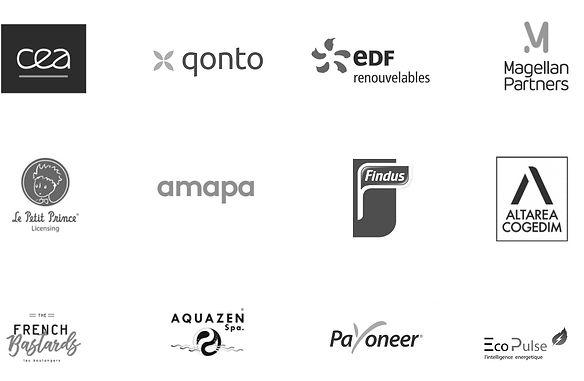 logos new 4.jpg