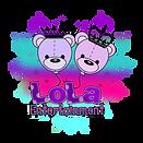 LoLa_web.png