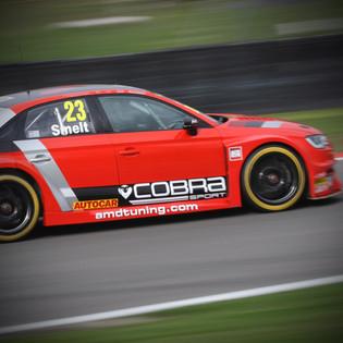 BTCC-Audi-JPExhausts4.jpg