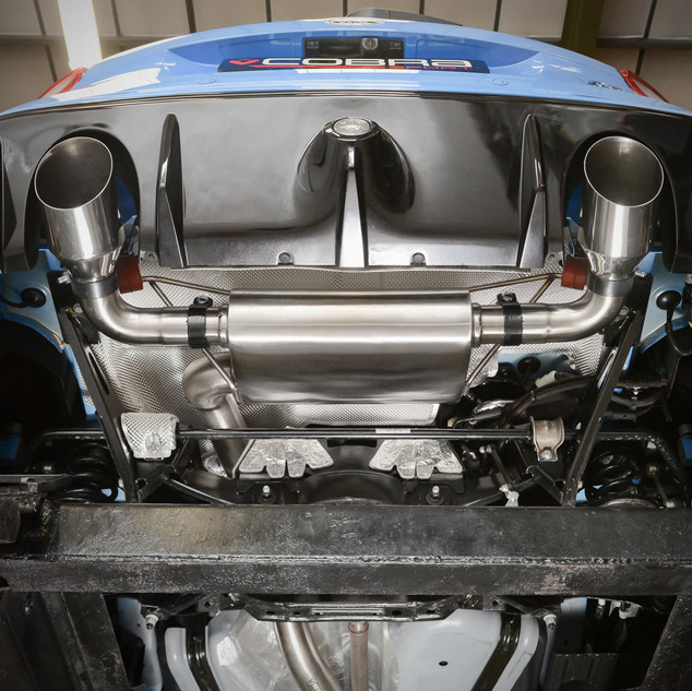 MK3-Ford-Focus-RS-Performance-Exhaust.jp