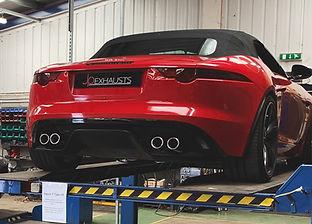 JaguarFType.jpg
