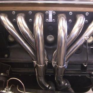 JaguarXK150.jpeg