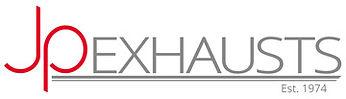 JPexhausts_logo_360_est.jpg