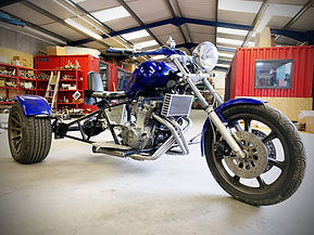 JP-Trike-Exhaust.jpg