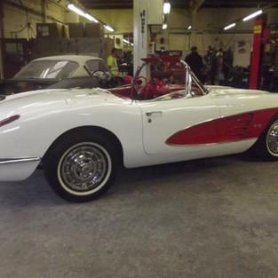 Corvette1960.jpeg