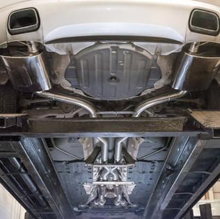 Audi-A8-Exhaust.jpg