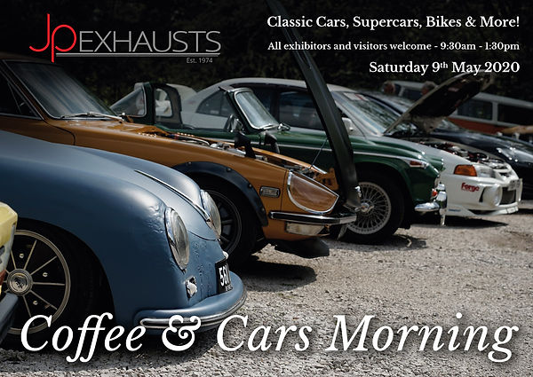 JP-Coffee-Cars-May-2020.jpg