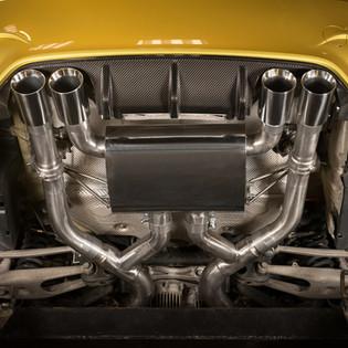 BMW-M4-Exhaust.jpg