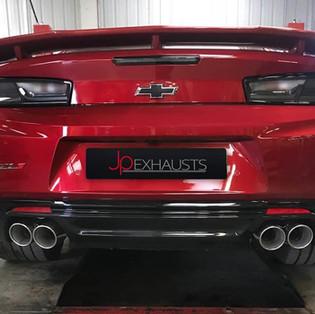 Chevrolet-Exhaust.jpg