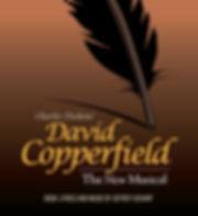 CopperfieldTheNewMusicalArt.jpg