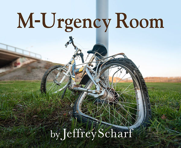 M-UrgencyArt4.jpg