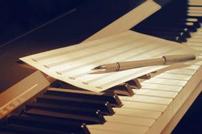 MusicOnPiano.jpg