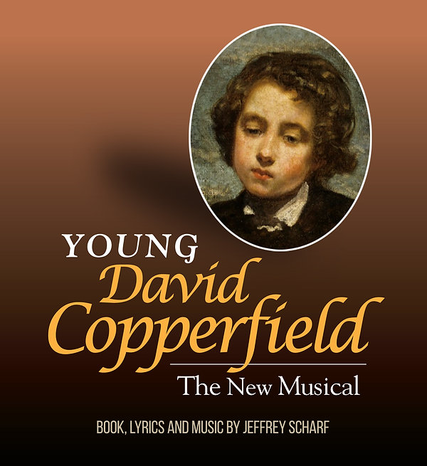 YoungCopperfieldTheNewMusicalArt.jpg