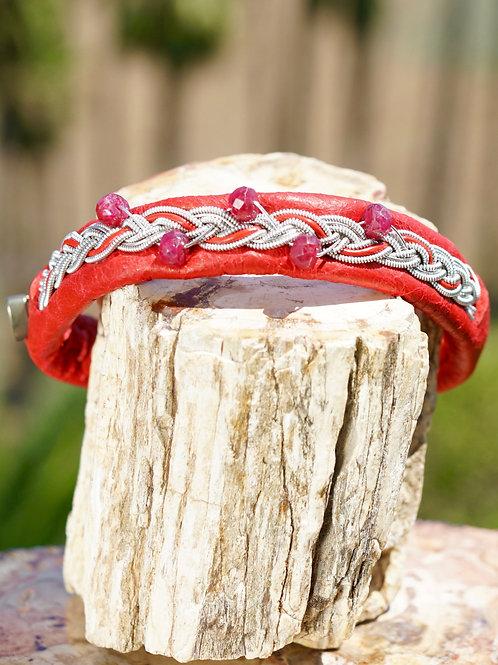 Red & Rubies Love SA