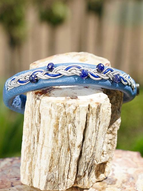 Blue & Sapphires Love SA