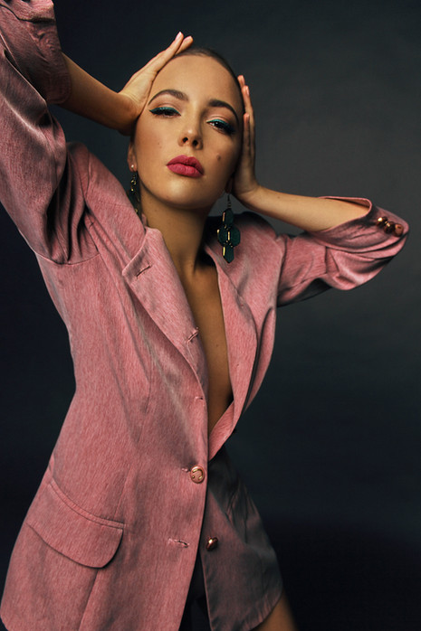 Sabrina (c) Darya Kucher.jpg