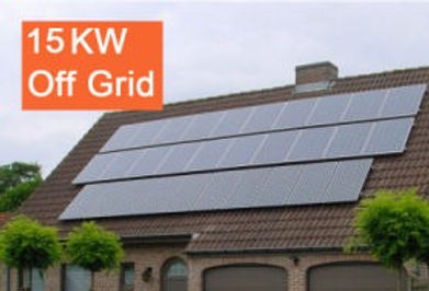 Complete-Set-of-15kw-off-Grid-Solar-Syst