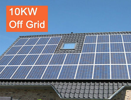 Solar-System-for-Home-Use-off-Grid-Solar