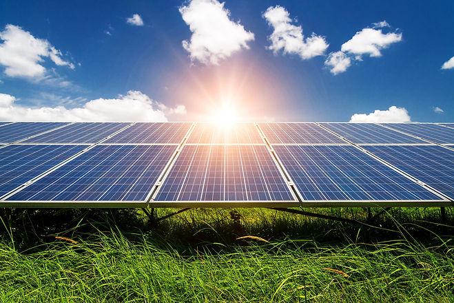 istock-solar_panels.jpg