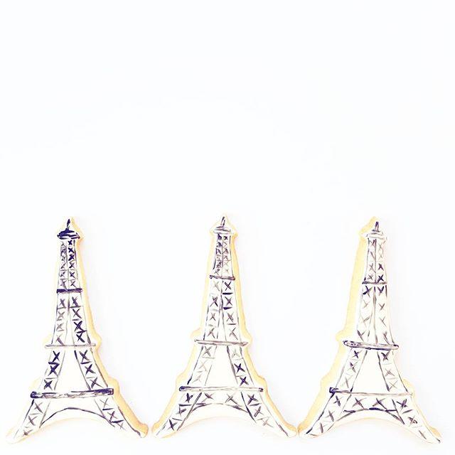 Je t'amie Paris