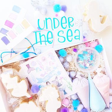 Under The Sea DIY Cookie Kit.jpg