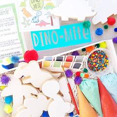 Dino-Mite DIY Cookie Kit.jpg