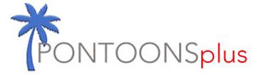 Pontoons Plus waterfront optimisation logo