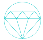 EISBLAU_Diamant_frei.png