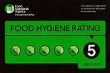 food hygiene 5.jpg