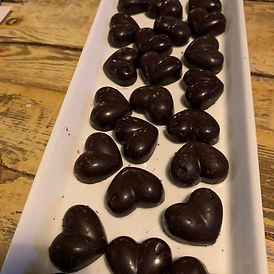 choc hearts on plate.jpg