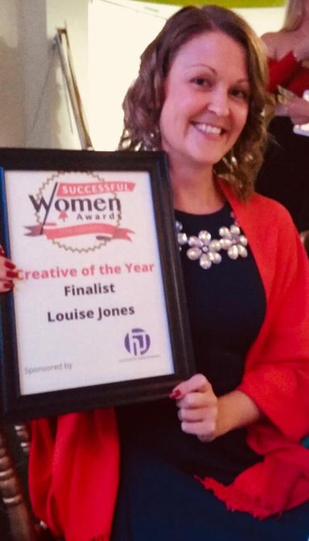 awards photo.jpg