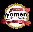 SWIB_award_finalist_social_logo_2020.png