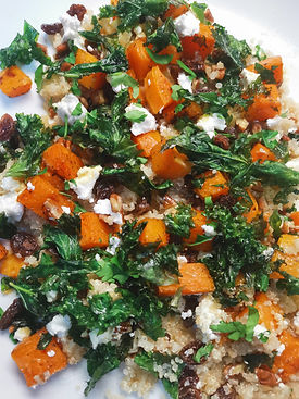 butternut squash and kale.jpg