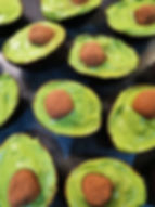 avocardo puds 2.jpg