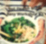 gut health 3_edited_edited.jpg