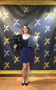 bhstar awards.jpg