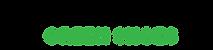 logo logo (1).png