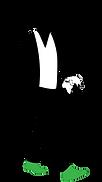 logo0001 (1).png
