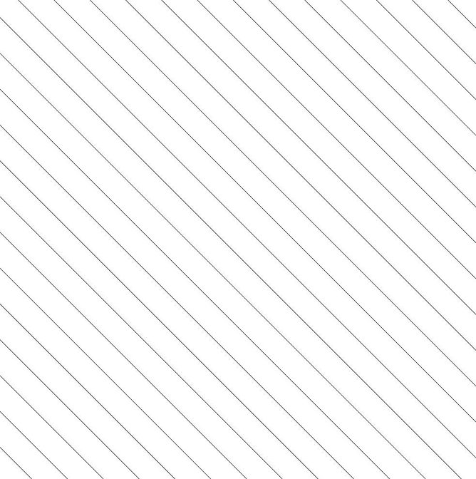 Diagonal lines pattern background abstract Vector Image (1).jpg