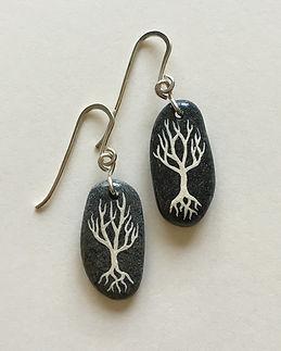 Tree Earrings copyEdit1.jpg