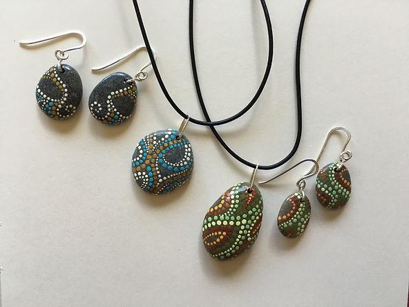 Dancing Stone Pendants & Earrings.jpg