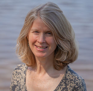 Janet MacPherson Moller