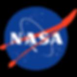 logo_small_cquare.png