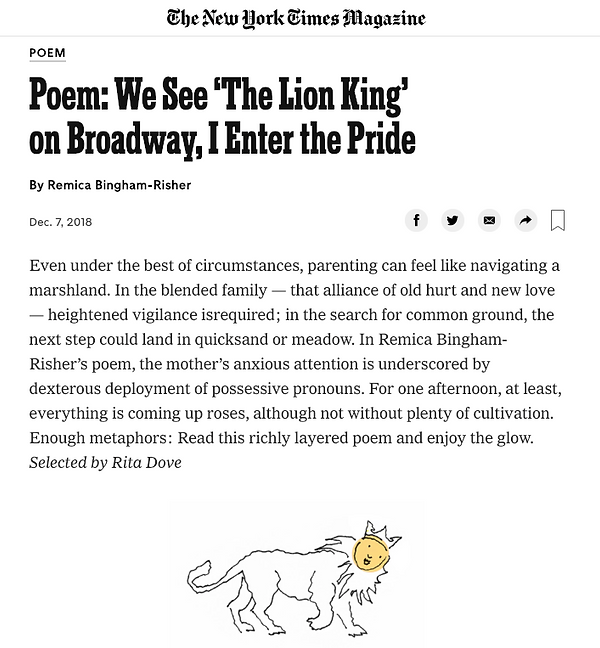 NYT screen.png
