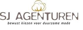 Logo SJ agenturen.png