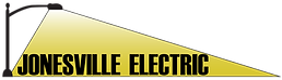 Jonesville Electric Logo-08.png