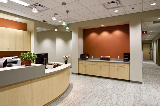 UF Counseling and Wellness Center