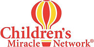 children's miracle network.jpg